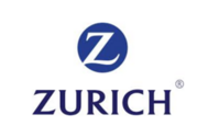 Zu-rich.png.res-199x126.png