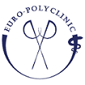 Euro-Poly Clinic Logo.png.res-120x120.png