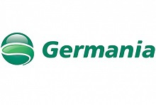 Germania Air.jpg.res-220x148.jpg