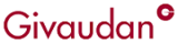 Givaudan_Logo 2.png.res-160x39.png