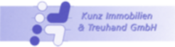 KunzImmo.png.res-250x67.png
