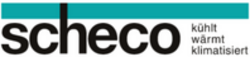 SchecoLogo.png.res-250x57.png
