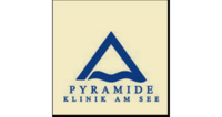 Pyramide-20am-20See_logo_png_res-200x106.png